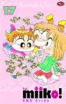 Hai Miiko! 17 - Ono Eriko, Widya Anggaraeni Winarya