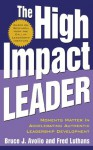 The High Impact Leader - Fred Luthans