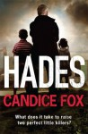 Hades - Candice Fox