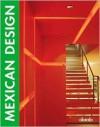 Mexican Design - daab