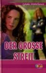Der große Streit - Lynda Waterhouse, Suzanne Bürger