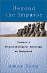 Beyond the Impasse: Toward a Pneumatological Theory of Religions - Amos Yong