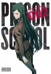 Prison School, Vol. 2 - Akira Hiramoto