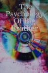 The Psychology of Big Brother - Dan Jones