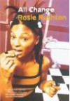 All Change - Rosie Rushton