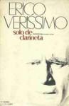 Solo de Clarineta - Erico Verissimo