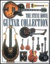 The Steve Howe Guitar Collection - Steve Howe, Tony Bacon
