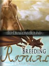 Breeding Ritual - Clara Bright