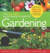 The All-New Illustrated Guide to Gardening: Now All Organic! - Trevor Cole, Trevor Cole