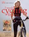 7-Week Cycling for Fitness - Chris Sidwells