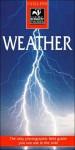 Weather: Collins Wildlife Trust Guide - David McWilliams Ludlum, David M. Ludlum