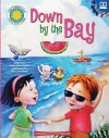 Down by the Bay [With Web Access] - Laura Gates Galvin