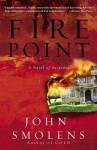 Fire Point - John Smolens
