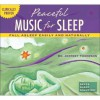 Peaceful Music for Sleep - Jeffrey Thompson, Joseph Nagler
