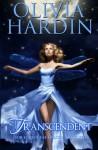 Transcendent (For Love of Fae) (Volume 2) - Olivia Hardin