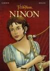 Ninon - Frank Giroud, Lucien Rollin