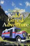 Kidd's Grand Adventure - David Drake
