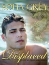 Displaced - Sofia Grey