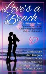 Love's a Beach - Linda Chalk, Ann Gregory, Dakota James, Stacy McKitrick, Sandy Pennington, Jennette Marie Powell