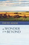 The Wonder of the Beyond - David Adam