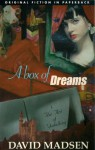 A Box of Dreams - David Madsen
