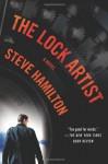The Lock Artist - Steve Hamilton