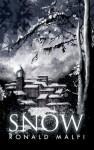 Snow - Ronald Malfi