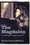 The Magdalen - Marita Conlon-McKenna