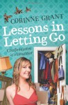 Lessons in Letting Go: Confessions of a Hoarder - Corinne Grant