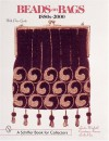 Beads on Bags: 1880s-2000 - Lorita Winfield, Leslie A. Pina
