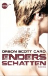 Enders Schatten (Shadow Saga, #1) - Orson Scott Card