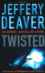 Twisted - Jeffery Deaver