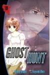 Ghost Hunt 10 - Shiho Inada, Fuyumi Ono