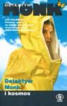 Detektyw Monk i kosmos (Mr. Monk #5) - Lee Goldberg, Paweł Laskowicz