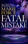 Fatal Mistake - Marie Force