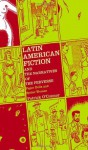 Latin American Fiction and the Narratives of the Perverse: Paper Dolls and Spider Women - Patrick O'Connor