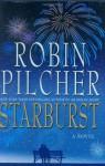 Starburst - Robin Pilcher