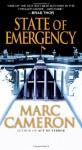 Detonation - Marc Cameron