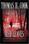 Red Leaves - Thomas H. Cook, Otto Penzler