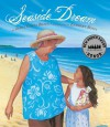 Seaside Dream - Janet Costa Bates, Lambert Davis