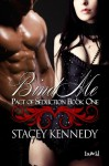 Bind Me - Stacey Kennedy