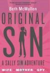 Original Sin - Beth McMullen