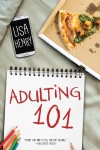 Adulting 101 - Lisa Henry