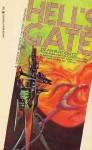 Hell's Gate - Dean Koontz