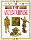 The Ancient Chinese - Julia Waterlow