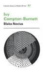 Ivy Compton-Burnett - Blake Nevius