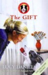 The Gift - Lucy Daniels
