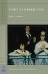 Pride and Prejudice - Carol Howard, Jane Austen