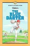 Blue Darter - Highlights for Children, Highlights