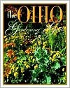 Ohio Gardening Guide - Jerry Minnich